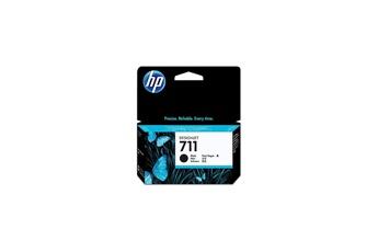 HP Consommables Jet d'encre CZ129A