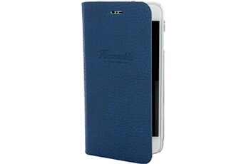 b07e1ca8b9eef9 Coque smartphone Etui folio french riviera façonnable bleu pour iphone  6plus 6splus 7plus