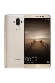 Huawei Huawei Mate 9 MHA-AL00 4Go+64Go Champagne Or