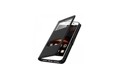 coque pochette iphone 5
