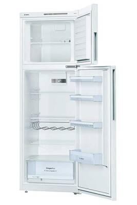 4b5d8d04111b82 Refrigerateur congelateur en haut Bosch Refrigerateurs 2 portes KDV 33 VW 32