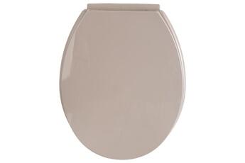 Tout le choix Darty en Abattant WC | Darty
