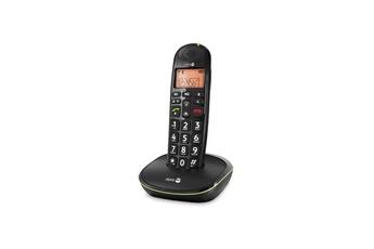 DORO Téléphonie résidentielle 5540