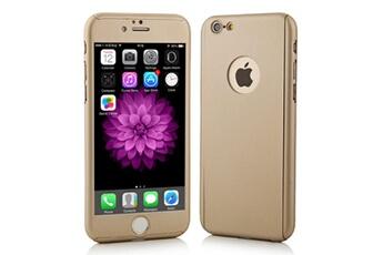 coque violet iphone 7 plus