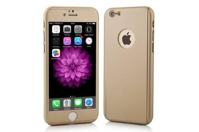 coque full iphone 6