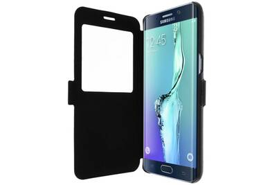 coque galaxy s6 edge plus or