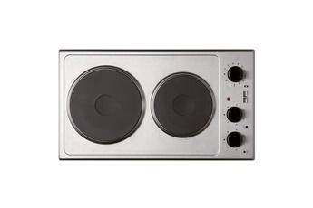 regard détaillé 2b18c dc112 Plaque de cuisson électrique - Retrait 1h en magasin ...