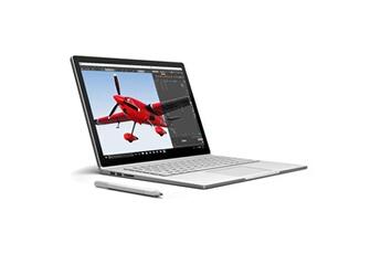 Microsoft Microsoft surface book 13 5 core i5 8 go 256 go