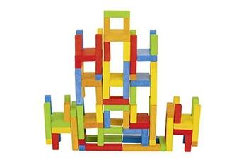 Jeux ludo éducatifs Goki Chaise en équilibre - jeu d'adresse - goki 56929