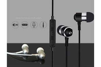 Écouteurs sans fil, Airpods, Buds Livraison Gratuite