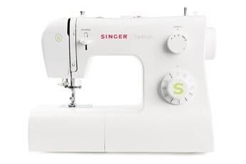A Coudre A Machine SingerDarty Coudre Machine WHI9YED2