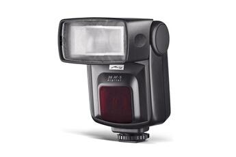 METZ Flash 36 AF-5 Olympus/Panasonic  ME003635296