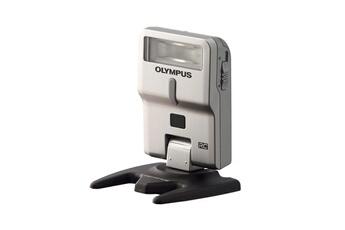 OLYMPUS FL-300R  V326110SE000