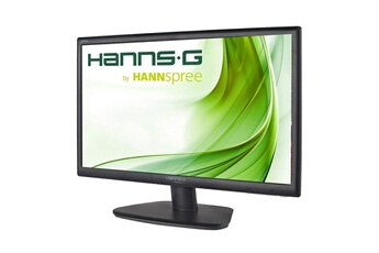 HANNS.G Moniteurs HE225DPB