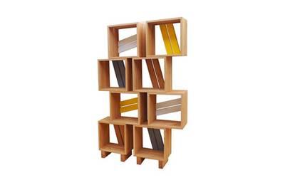 Bibliotheque Atelier Mobibois Meuble Bibliotheque Modulable 8