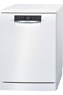 chercher 2e543 a6e23 Lave vaisselle 60 cm bosch sms 68 tw 16 e