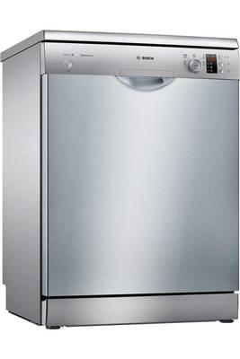 bas prix d3dff 5e84a Lave vaisselle 60 cm bosch sms 25 ai 04 e