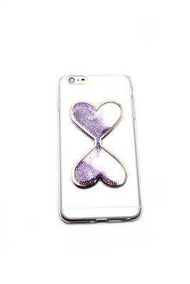 coque iphone 5 sablier