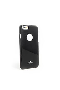 37d23a84afa528 Coque iPhone Coque glossy mercury noir apple iphone 6 Mercury