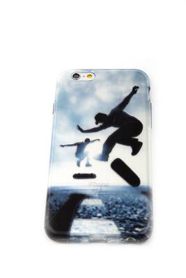 coque iphone 6 skate