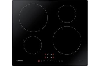 de67c3503284fa Plaque induction Plaques induction samsung nz 64 m 3707 ak Samsung