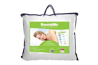 dunlopillo oreiller Oreiller Dunlopillo | Darty dunlopillo oreiller