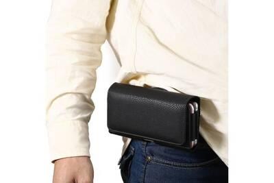coque iphone 7 plus ceinture