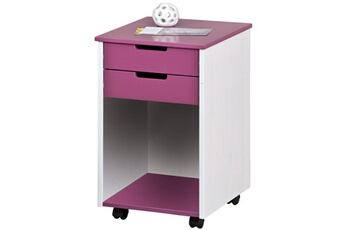 Caisson de bureau | Darty on