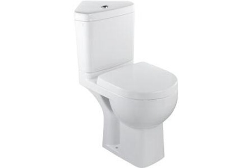 Tout le choix Darty en WC à poser   Darty 619835a76edf