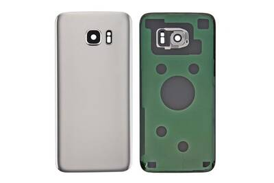 samsung galaxy s7 coque original