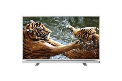 tv led grundig t l viseur cran plat grundig 32vle5503wg led 80 cm hdtv ppr 200 hz dts. Black Bedroom Furniture Sets. Home Design Ideas