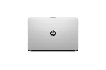 Hp Pc portable hp 15-ay076nf