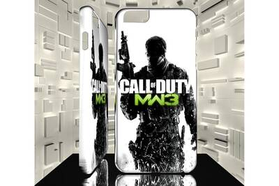 coque iphone 7 call of duty