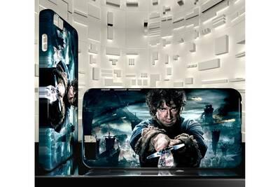 coque hobbit iphone 6