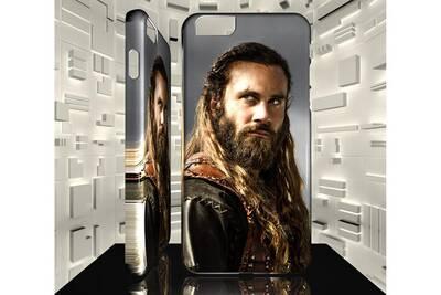 coque iphone 7 plus vikings