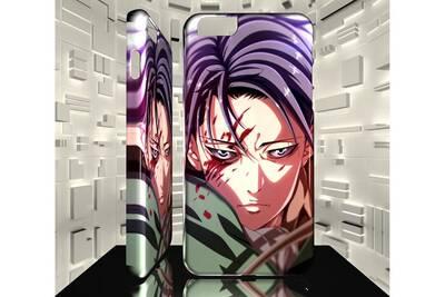 iphone 7 coque levis