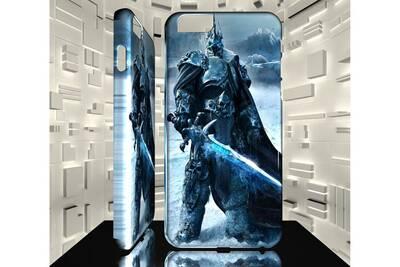 coque iphone 7 plus world