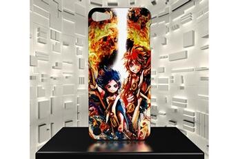 Coque Samsung Galaxy S7 EDGE Magi Aladdin Alibaba 13