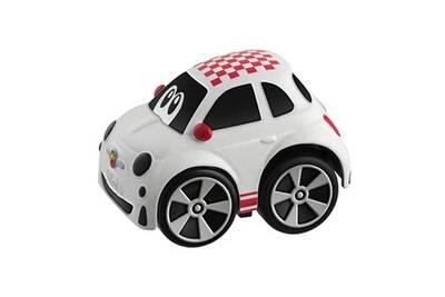 Turbo Abarth Mini Voiture Voiture Mini Mini Turbo Turbo Abarth Voiture Abarth ZwikXuTPlO