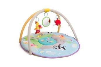 Tapis d'éveil Taf Toys Aire de jeu jungle taf toys