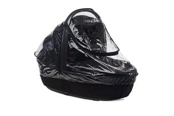 Accessoire poussette Chicco Habillage pluie universel pour nacelle chicco
