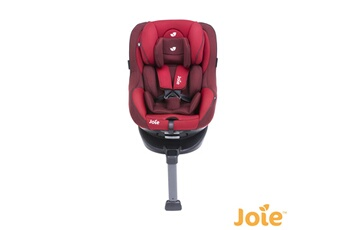 Siège Auto Groupe 0+ - 1 JOIE Siège-auto spin 360 joie merlot a4579d8f3176