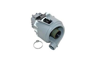 Bosch Pompe de chauffage et de cyclage - réf: 00651956