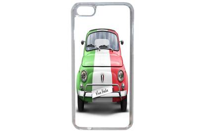 coque iphone 6 fiat