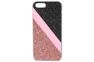 coque graphique iphone 5