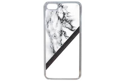 coque iphone 6 motif blanc