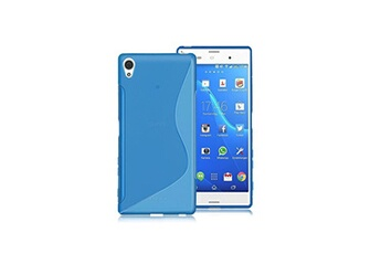 coque p8 lite 2017 darty huawei lapinette