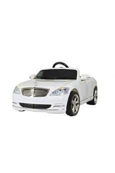 De Mercedes Benz Vente Achat Pas Cher RAjL534