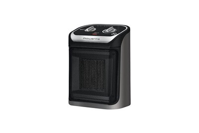Chauffage soufflant Rowenta Rowenta radiateur soufflant 1800w miniceram excel so9260f0
