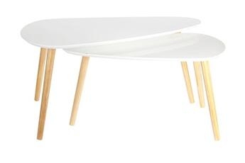 lot lot de lot tables tables gigogne lot de tables gigogne gigogne de wOiXZTlPku